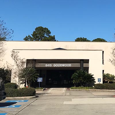 Our Lady Of The Lake Baton Rouge >> Our Lady Of The Lake Children S Health Pediatrics At