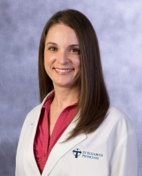 Franciscan Missionaries of Our Lady Health System - Baton Rogue, LA